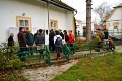 galeria-20191116-foiskolas-tura-105