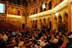galeria-20200124-otproba-dijatadas-parlament-103