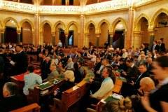 galeria-20200124-otproba-dijatadas-parlament-104