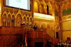 galeria-20200124-otproba-dijatadas-parlament-105