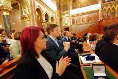 galeria-20200124-otproba-dijatadas-parlament-109