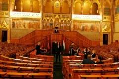 galeria-20200124-otproba-dijatadas-parlament-114