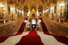 galeria-20200124-otproba-dijatadas-parlament-115