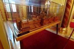 galeria-20200124-otproba-dijatadas-parlament-116