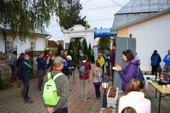galeria-20190928-szendro-korul-gyalogszerrel-104