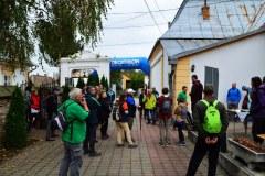 galeria-20190928-szendro-korul-gyalogszerrel-105