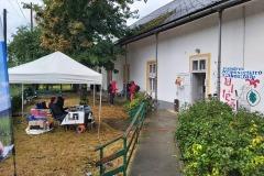 galeria-20200926-szendro-korul-gyalogszerrel-109