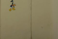 galeria-20210703-szendroi-unnepi-barangolasok-116