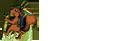Szendrői Természetjáró Szakosztály Logo